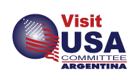 Visit Usa Committee